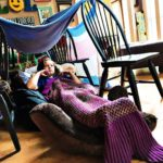 Forts laundry Halloween movies rainthats a good summer day kidstuff